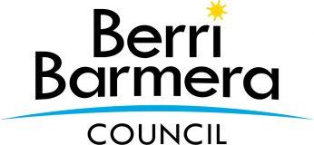 Berri Barmera Council