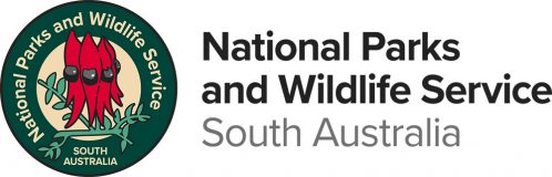 National Parks and Wildlife Service South Australia