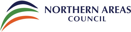 Northern Areas Council