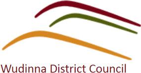 Wudinna District Council